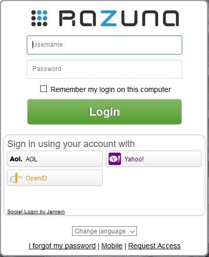 user guide razuna documentation rh razuna documentation readthedocs io AOL Mail Screen Name Sign AOL Mail